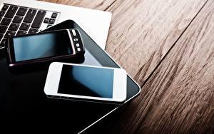 Картинка Телефон Смартфон Ноутбуки Компьютеры