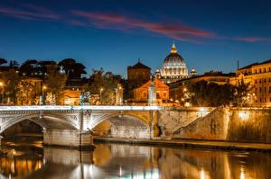 Фото Италия