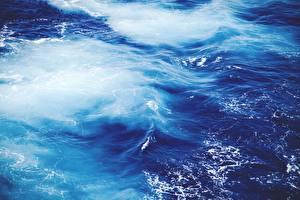 Картинки Вода Море