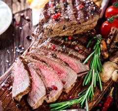 Картинки Мясные продукты Специи