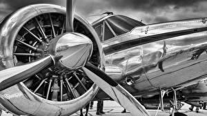Обои Самолеты Авиация
