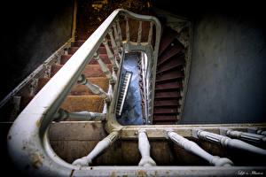 Картинка Лестница
