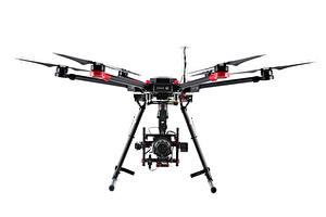 Картинки БПЛА Квадрокоптер Белом фоне drone, camera