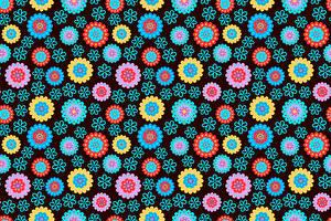 Фотографии Текстура Векторная графика Цветы