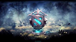 Картинка Логотип эмблема Игры