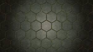 Картинки Текстура Пчелиные соты