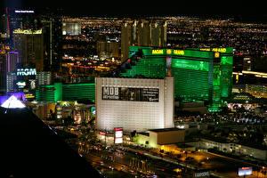 Картинка Лас-Вегас