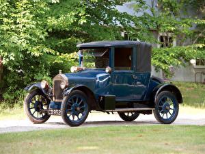 Обои Старинные Синяя Металлик Wolseley авто