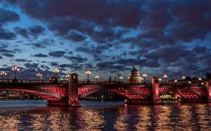 Фото Великобритания