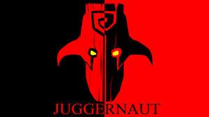 DOTA 2 Juggernaut Воители Маски Векторная графика Игры