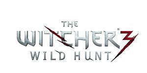 Обои The Witcher 3: Wild Hunt