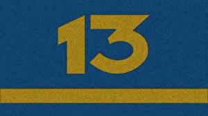 Обои Fallout Крупным планом 13 Игры фото