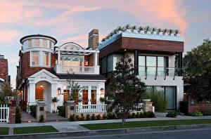 Картинка Дома
