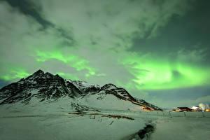Зимняя природа картинки 4000 на 3000