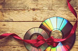 Картинки Доски Бантик Подарки Круги Disk