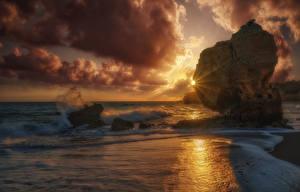 Небо к чему снится во сне Если видишь во сне Небо что