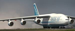 Обои Самолеты Пассажирские Самолеты EGP JET3D concept design Deck III Авиация
