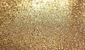 Обои Текстура Золотой