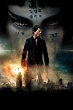 Обои Tom Cruise Мужчины The Mummy (2017) Фильмы Знаменитости