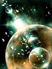 Картинка Планеты