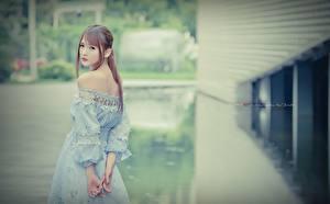 Картинки Азиаты Красивые Девушки