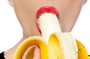 Обои Бананы