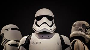 Обои Звездные войны Клоны солдаты кино
