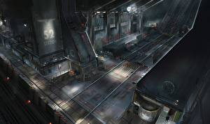 Фотография Wolfenstein II: The New Colossus