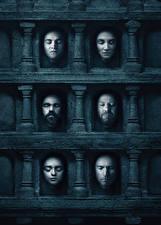 Обои Игра престолов (телесериал) Голова