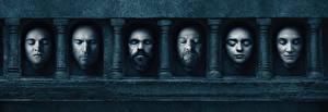 Картинки Игра престолов (телесериал) Голова Фильмы