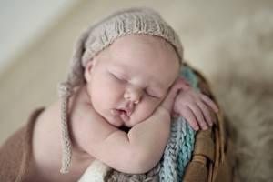 https://s1.1zoom.ru/prev2/530/Infants_Sleep_Winter_hat_529420_300x200.jpg