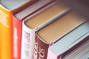 Картинки Вблизи Книга