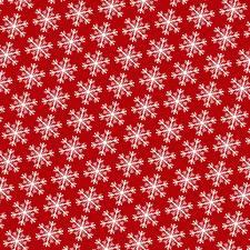 Фотография Текстура Новый год Снежинки