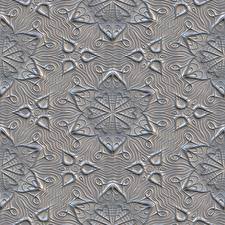 Картинки Текстура Орнамент