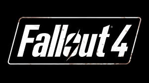 Фото Логотип эмблема Fallout 4