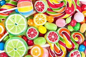 Красивые фотографии еды