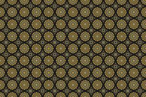 Фото Текстура Орнамент Окружность