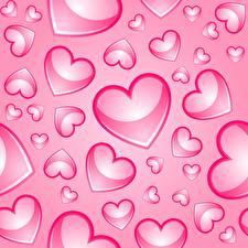 Фотография Текстура Векторная графика Сердце