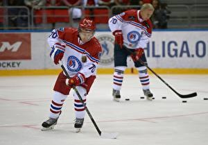 Фото Владимир Путин Мужчины Хоккей