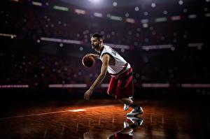 скачать картинки баскетбол