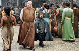 Фотография Мужчины Игра престолов (телесериал) Кино Знаменитости