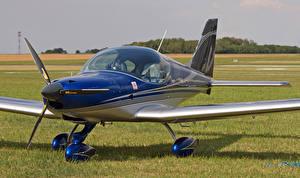 Фото Самолеты BRM Aero Bristell XL-8