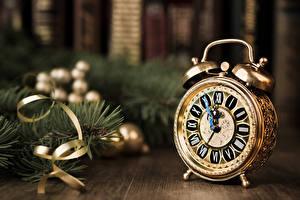 Картинки Часы Будильник