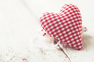Картинки День всех влюблённых Доски Сердечко
