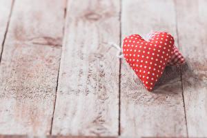 Фото День всех влюблённых Доски Сердечко