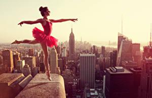 Картинки Танцы Униформе Руки Ноги Балета Краши девушка