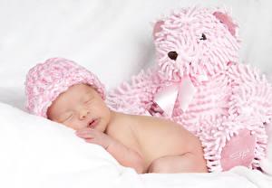 Младенцы картинки (782 фото) скачать обои