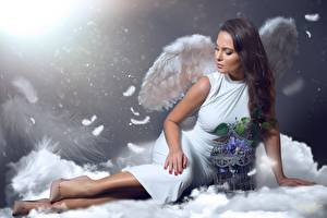 Сексуальние ангели