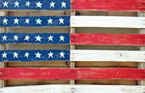 Картинки Штаты Оригинальные Флаг Доски