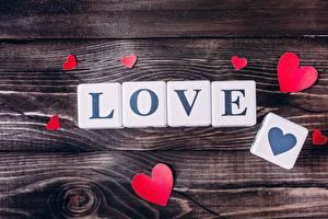 Фото Любовь День всех влюблённых Сердечко